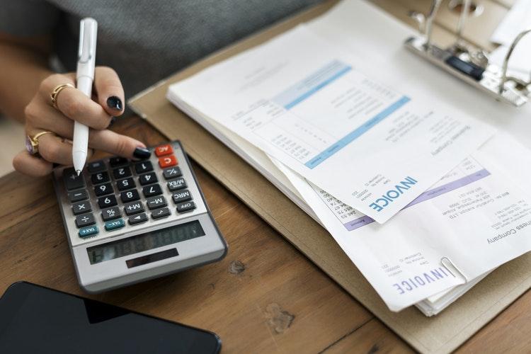 Software Akuntansi dan Manfaatnya
