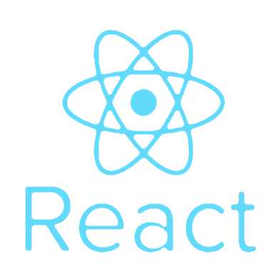 React-native-js